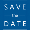 Save the Date: Specialists Symposium 2022