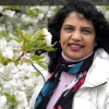 Dr Leena Jain